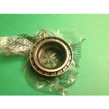 Timken  TAPERED ROLLER LM48548 OEM USA