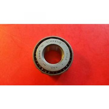 Timken  15102 Tapered Roller Free shipping