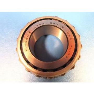Timken  3782 Tapered Roller , 09719, USA SKF, FAG, NTN, NSK