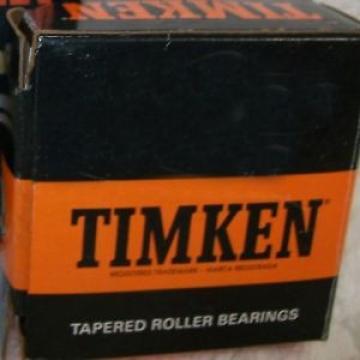 Timken  96900 Tapered Roller Single Cone Standard Tolerance Straight B…