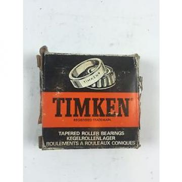 Timken  30208 Tapered Roller 92NA4