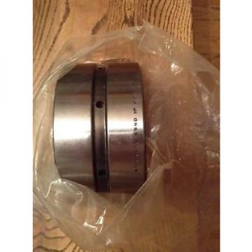 Timken  Tapered Roller 654D