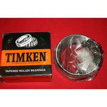 Timken  Tapered Roller 55444D – B – BRAND