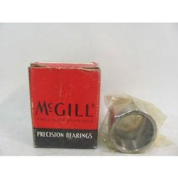 McGill MI-16 MS51962-11 Bearing