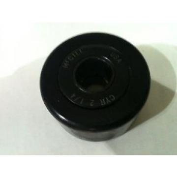 McGill Camyoke CYR-2-1/4 Bearing Unsealed