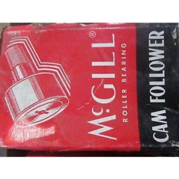 McGill Bearing CRSBC-32 Torrington Cam Follower