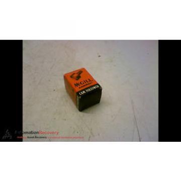 MCGILL MCF35SB CAM FOLLER SEE DESC #163536