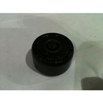McGill Bearing Cam Follower CYR-1-1/8-S