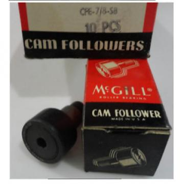 MC GILL CFE 7/8 SB CAM FOLLOWER