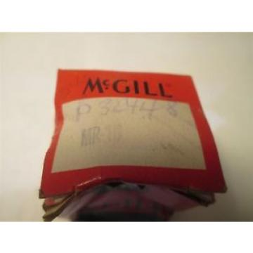 McGill Bearing Cam Follower MR16 MR-16
