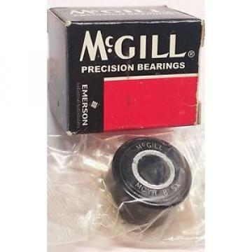 McGill MCYR 8SX Cam Yoke Roller / Cam Follower Emerson MT 0G8 / 304929