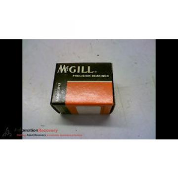 MCGILL GR 18 RSS GUIDEROL BEARING DOUBLE SEAL WITH BOTH SEAL LIPS #162301