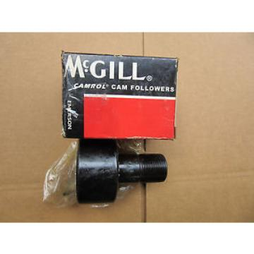 "McGill CCFH-3-1/4-SB Cam Follower 3-1/4"" !!! Free Shipping"
