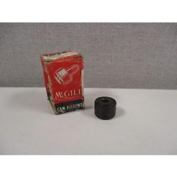 McGILL CAM14 CAM FOLLOWER