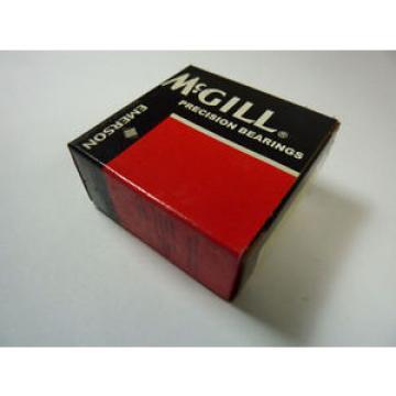 McGill MR32S Heavy Needle Bearing ! !