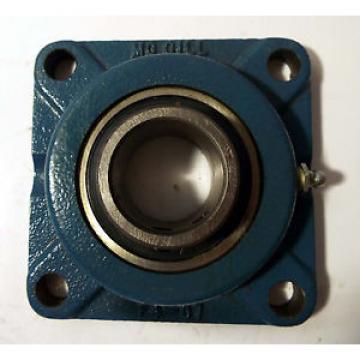 1 MCGILL F4-07 4-BOLT FLANGE MOUNT