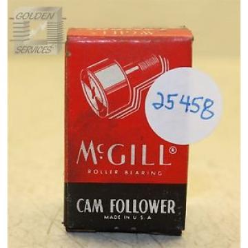 McGill CFH 5/8 Cam Follower Bearing