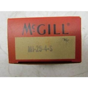 McGill MI-25-4-S Bearing Race