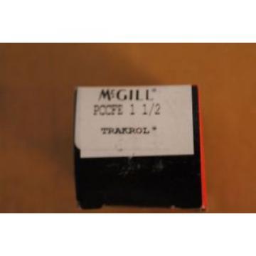 Mcgill CFE 1 1/2 Heavy Stud Cam Follower