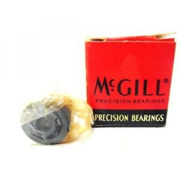 "MCGILL PRECISION BEARING CYR-7/8 1/4"" BORE X 7/8"" OD"