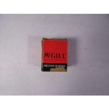 Mcgill 51962-13 Inner Race Bearing ! !