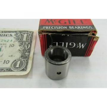 McGill Precision Bearings Inner Race Needle MI-8N MI8N MI-8-N MS51962-2