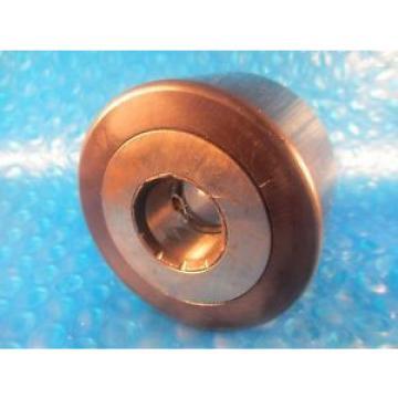 Torrington YCRS56 YCRS-56 Yoke Roller; Bearing Type=2 McGill CYR 3 1/2 S