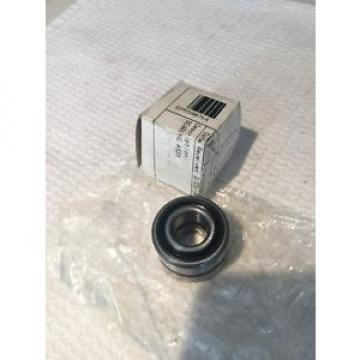 McGill GR-14-S Needle Roller Bearing Evergreen EP5590764
