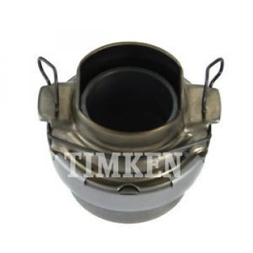 Timken  614162 Release Assembly
