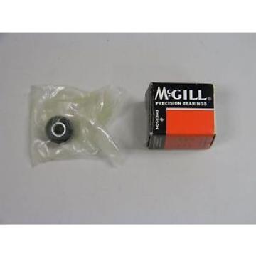 MCGILL MCYR 6 S CAMFOLLOWER MCYR6S