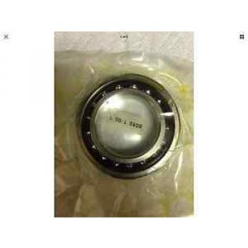 108HC BARDEN Angular Contact Ball Bearing