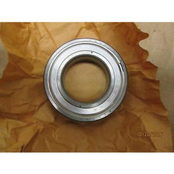 OTHER, BARDEN 106FFT SUPER PRECISION BALL BEARING SEALED, 30MMX55MMX16MM.