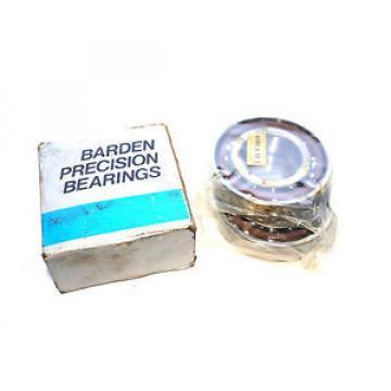 BARDEN 207HDM PRECISION BEARINGS