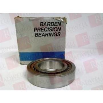 BARDEN BEARING 2209H RQANS1 2209H