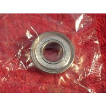 BARDEN AIRCRAFT PRECISION BEARING P/N SR6FF3 SURPLUS IN