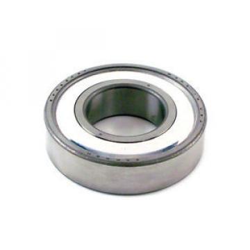 Barden 206FFX14 Precision Ball Bearing