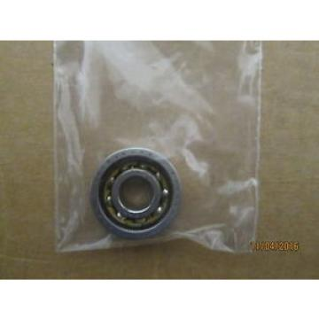 OTHER, BARDEN S38H THRUST BEARING.