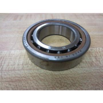 Barden 106HDM Bearing – No Box
