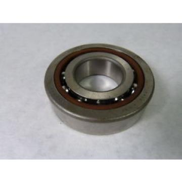 Barden Angular Contact Ball Bearing 307HDM ! !
