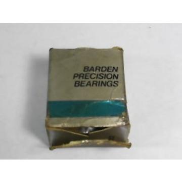 Barden Bearing 101HDL Ball Bearing 12x32x8mm Pack  2 Pcs ! !