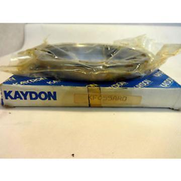 KAYDON KF055AR0 SLIM ANGULAR CONTACT SUPER PRECISION BEARING