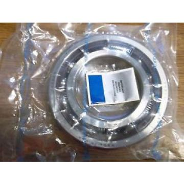 BARDEN 212HDL THRUST BEARING S3