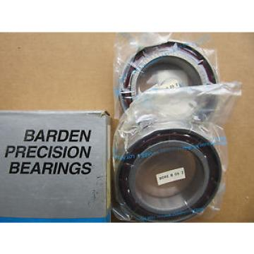 """Barden 112HDL Precision Bearing """"Match """" !!! in Factory Box Free Shipping"""