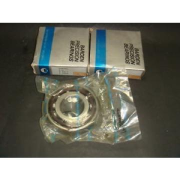 1 BARDEN PRECISION BEARING, 308HDL, IN