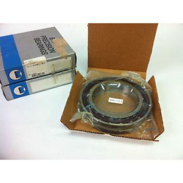 Barden 116HDL O-S Precision Bearings Bore:C OD:3   2