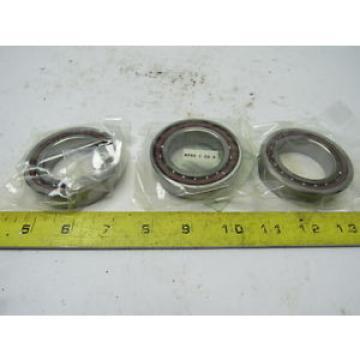 Barden 108HDBTL Triplex Precision Angular Contact Ball Bearing Box  3