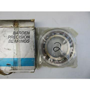 "Barden 213HDL Precision Bearings ""Matched "" !!! in Box Free Shipping"