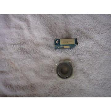 Barden Precision Ball Bearing  206201/1