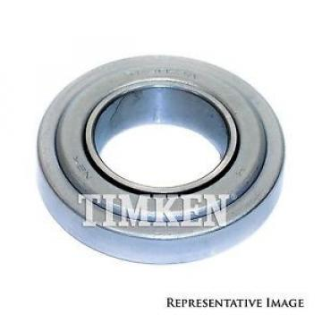 Timken  614121 Release Assembly