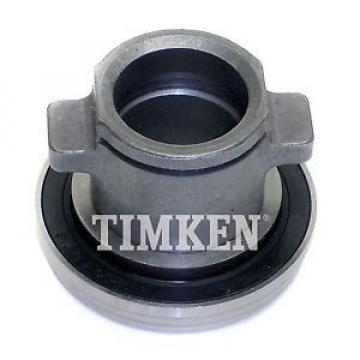 Timken  DNE01576C Release Assembly
